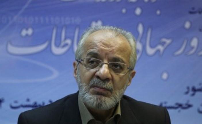 اختصاصی هنرلند: پیام  دکترخجسته درپی درگذشت مهران دوستی