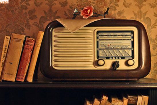 نبض رادیو- قسمت اول