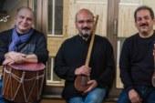 برنامه امشب جشنواره موسیقی فجر۲۷ بهمن ۱۳۹۴