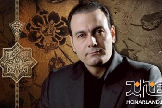 پایان رقص نتها:علیرضا قربانی بهترین خواننده موسیقی سنتی/محمد اصفهانی بهترین خواننده پاپ