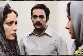 نقدفیلم های سی وچهارمین جشنواره فیلم فجر:«سیانور»