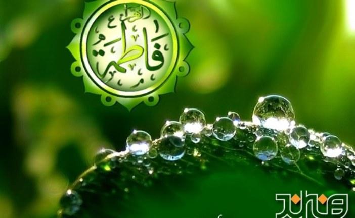 بسته فرهنگی جمعه ۳۰ بهمن ۱۳۹۴