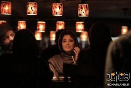 نقد فیلمهای جشنواره سی وچهارم فجر:خشم و هیاهو