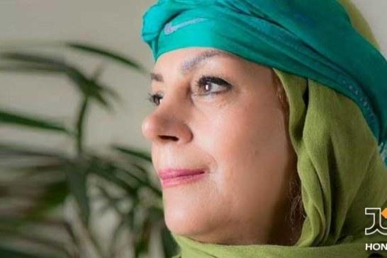 درگذشت «شیدا جاهد» خواننده موسیقی سنتی ایران