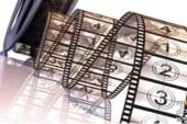 """حمایت از فیلمهای کوتاه دانشجوئی در """"هنرلند"""""""