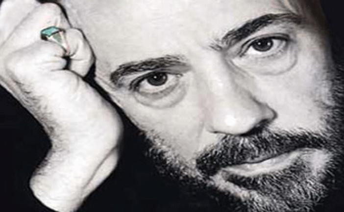 علی حاتمی | سعدی ِ سینمای ایران