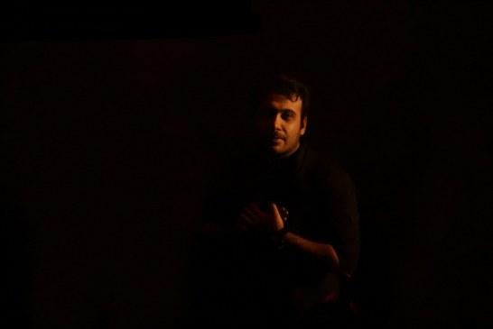ویدئو کلیپ: راه کربلا با صدای محسن چاوشی