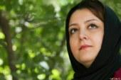 """گفتگو با الهام فلاح نویسنده داستان و مشاور فیلمنامه """"تابستان داغ"""""""