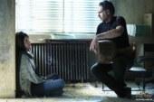 نقد فیلم رگ خواب – اختصاصی هنرلند از سی و پنجمین جشنواره فیلم فجر
