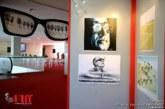 «کیارستمی» میراث جشنواره جهانی فجر