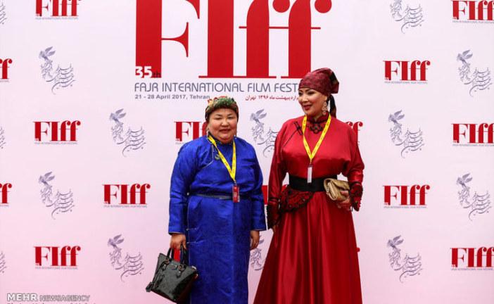 گزارش اختصاصی هنرلند از حواشی جشنواره جهانی فیلم فجر- قسمت دوم