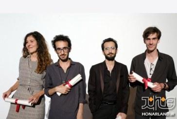 اولین برندگان ایرانی هفتادمین دوره جشنواره کن