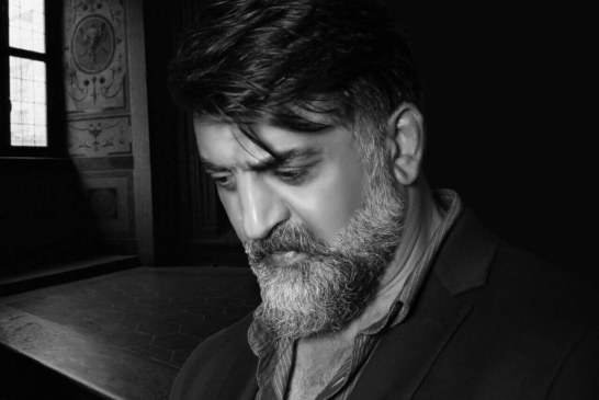 حمید جاوید و ترانه هایش |قسمت اول