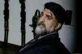 حمید جاوید و ترانه هایش|قسمت دوم