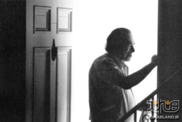 رمان عامه پسند| چارلز بوکوفسکی |معرفی کتاب هفته