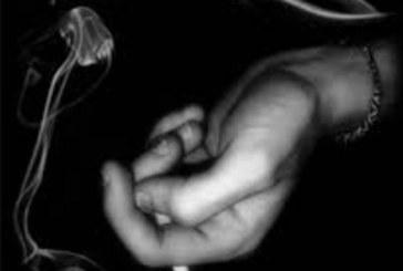 سیگار | داستان هفتگی | به قلم مهسا طاهری