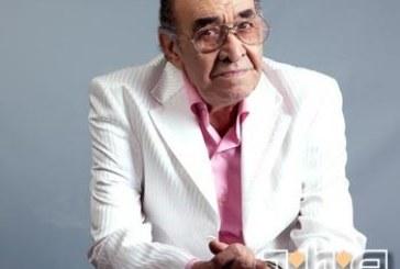 حسین خواجه امیری مشهور به ایرج | زندگینامه +ویدئو