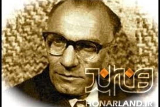 سید جواد بدیعزاده | روایتگر خزان عشق |خواننده و آهنگساز |شد خزان