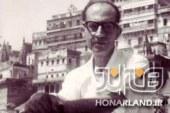 روحالله خالقی | مرد ملودی ها و تاریخ نگار موسیقی ایرانی