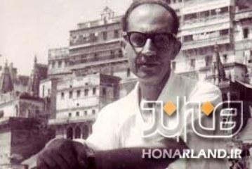 روحالله خالقی   مرد ملودی ها و تاریخ نگار موسیقی ایرانی