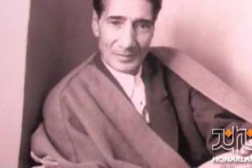 اسماعیل ادیب خوانساری | نخستین خواننده ی مرد رادیو در ایران