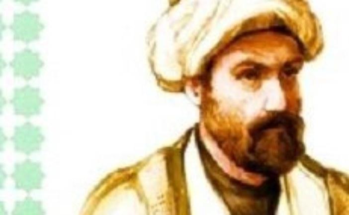 محتشم کاشانی | اشعار عاشورایی محتشم | انقلابی در مرثیه سرایی