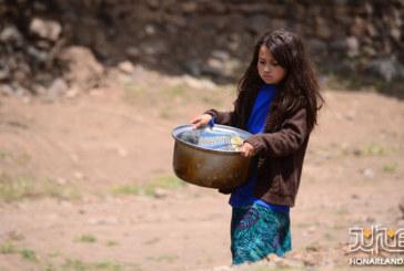 انتخاب فیلم نفس به عنوان نماینده ایران در اسکار ۲۰۱۸ زیر ذره بین منتقدان