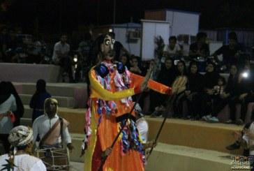 سهیلی | محمد مظفری کارگردان |نمایشی از آداب و رسوم مردم بوشهر