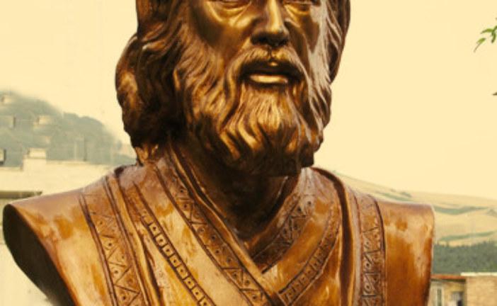 فخرالدین اسعد گرگانی