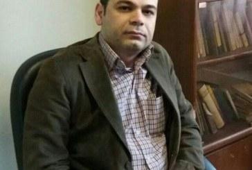 سید سعید کلاتی | مترجم| قسمت اول