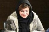 گفتگو با فهیمه سلیمانی | از فیلمنامه تا رمان | قسمت سوم