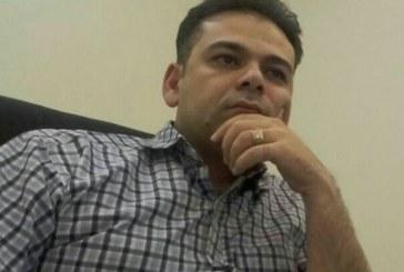 گفتگو با سید سعید کلاتی | مترجم | قسمت سوم