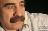 صدیق تعریف | استاد کرد ِموسیقی ایرانی