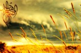 مستان سلامت می کنند | تصنیفی زیبا با شعری از مولانا+فیلم
