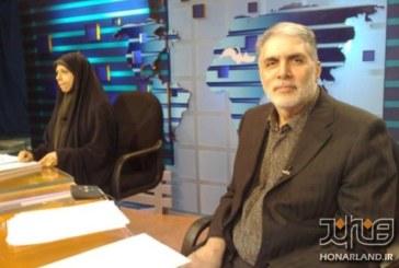 بررسی وضعیت تلویزیون و نقشهای ارتباطی آن در ایران(بخش دوم)