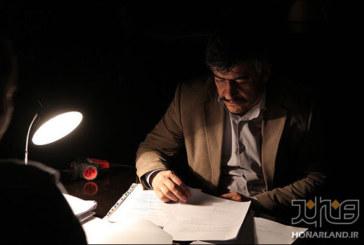 جلیل سامان: ترک کانالهای تلویزیونی خودی مثل کنار نشستن از سفره خالی،سهل است.