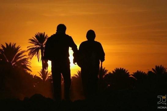راه دل در گفتگو با زمان پورکیاسری کارگردان و مستندساز
