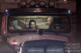 نقدفیلم کامیون ساخته کامبوزیا پرتوی   داستان آوارگی کردهای ایزدی