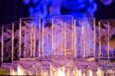 برندگان جشنواره فیلم فجر | کاندیداتوری، بایکوت، خنده حضار