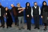 ناکامی خوک از ایران برای رسیدن به خرس در آلمان