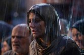 نقد فیلم بمب  ساخته پیمان معادی   عشقهای ناکام و تضادهای جذاب نامکشوف