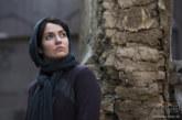 نقد فیلم دارکوب | فیلمی که می توانست در  ژانر نوآر تعریف شود